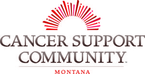 Cancer Support Community integrated marketing communications plan